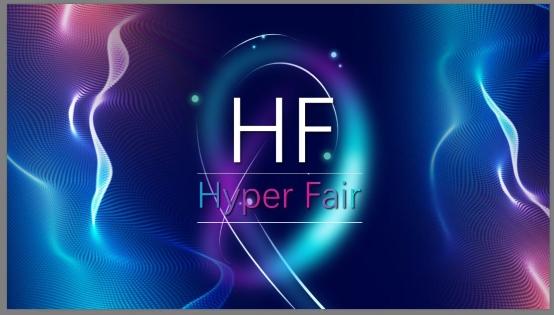 HF以太拯救联盟 hyper fair靠谱吗合法吗