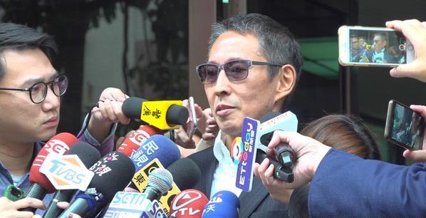 《艋舺》导演钮承泽和性侵受害人和解 已经付出7位数和解金