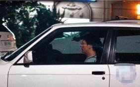 邱泽承认与张钧宁恋情 邱泽为什么被叫渣男?往届情史被扒