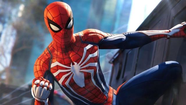 索尼与漫威复合 将联合拍摄《蜘蛛侠3》定档2021年7月16日北美上映