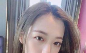 韩国女星雪莉死在自家住宅 死因是上吊自杀?