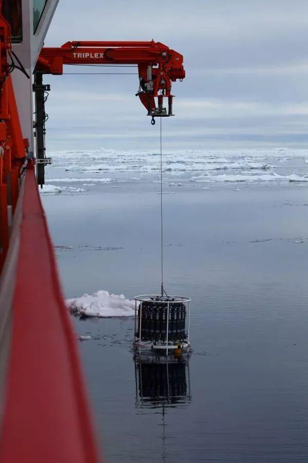地球大陆最深点被发现 可达海平面以下3.5千米