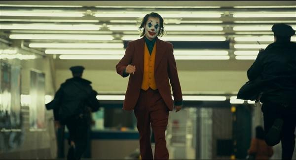 2020年奥斯卡提名:《小丑》七次上榜
