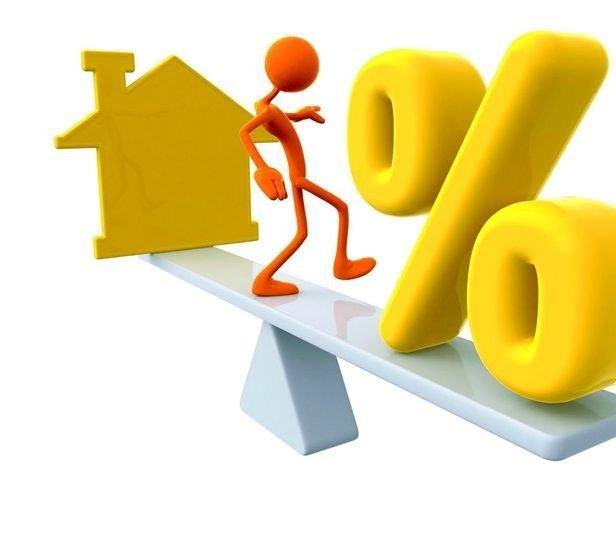 楼市大观:有房企3月销售环比涨592% 售楼处再次挤满人