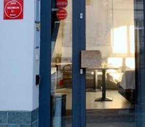 三星电子宣布将临时关闭巴西零售店