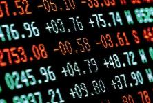 建行链上交易额去年超4000亿元 保险和券商投入有限 仅少数头部企业试水