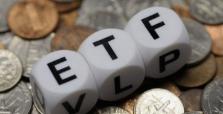 多家基金公司密集申報港股 分析師看好港股估值優勢