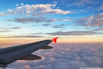 中缅边境陇川广宋通用机场试飞成功 离正式通航更近一步
