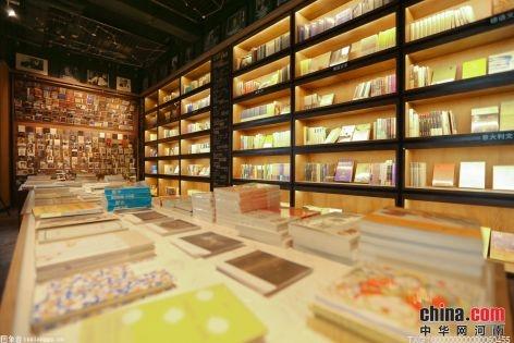 北京中高端零售业快速发展 多元融合消费创新活力