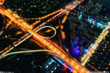 10月15日合长高速公路顺利验收 即将通车!