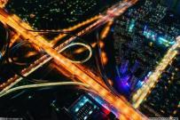 """安徽率先掀起农村公路建设高潮 补齐""""数字公路""""信息管理平台的应用短板"""