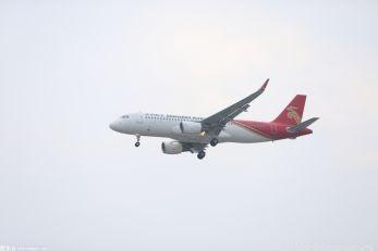 机票价格淡季下探 机票最低价为什么仅为旺季三成