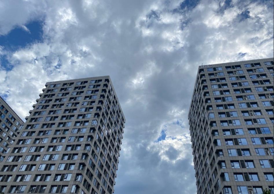 进一步完善公共租赁住房定价机制 启动国有产权转让工作